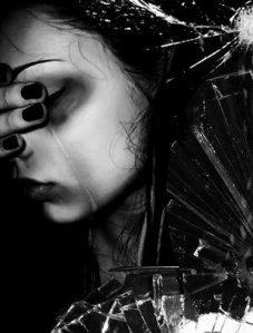 28414-Fragile_Broken_Soul________by_zophie