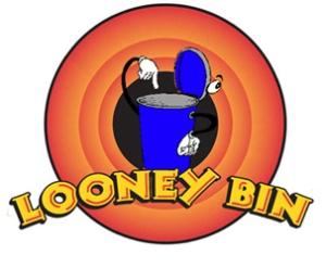 http://www.thelooneybin.id.au/images/looneybin.jpg