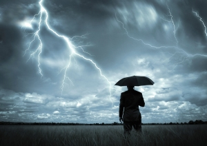 http://adaptmag.com/wp-content/uploads/2014/02/msi_-_storm_lr.jpg
