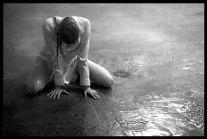 http://hipish.free.fr/graphics/feelings/sadness/?id=149
