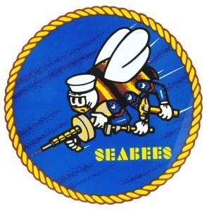 Construction Battalion http://www.nsva.org/images/seabees.jpg