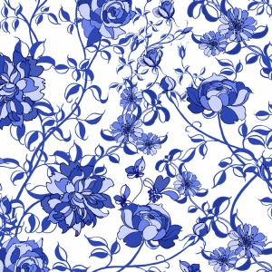 http://www.jenniarts.com/wp-content/gallery/china-blue/textile-design-china-blue.jpg