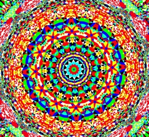 Kaleidoscope_13