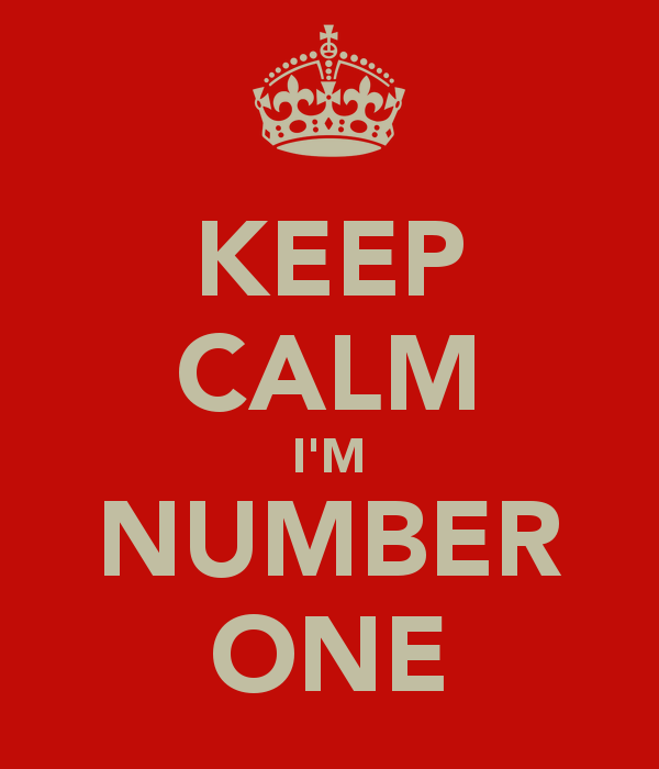 http://sd.keepcalm-o-matic.co.uk/i/keep-calm-i-m-number-one.png