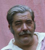 Louis A. Coleman Jr. aka Bapa