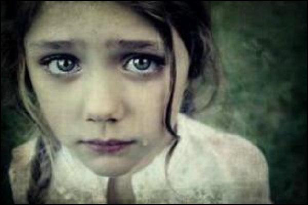 little-girl-crying-39-resized