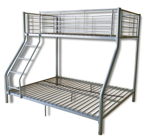 http://www.bed-and-bath.net/wp-content/uploads/2014/11/ikea-metal-bunk-bed-frame-hp1gypld.jpg