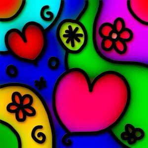 stained-glass-hearts-whimsy